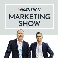 We love podcasts so much we made two. Check out the More than Marketing Show and Beyond Billables Podcast here! Marketing, branding, stories and support for professional service business owners. Free Advice, Personal Branding, Content Marketing, Social Media, Lawyers, Business, Lawyer, Store, Social Networks
