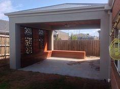 83 best carports images carriage house carport garage carport plans rh pinterest com