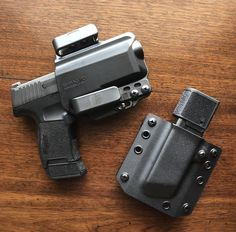 One hell of a holster for an unbeatable price. Y'all check out Repost from Sig Sauer, Hand Guns, Check, Firearms, Pistols