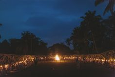 {destination wedding} Elora & Rajiv ~ Bali – Byron Bay Wedding Photographer | Jonas Peterson | Australia | Worldwide