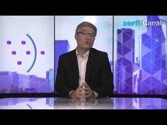 Quand la bourse préfère les investisseurs aux clients, Xerfi Canal, octobre 2017