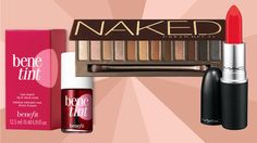 Make-up products that look stunning on every skin tone ever