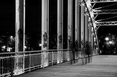 MAUD WEBER  Le passage #2 24 x 36 Photographie 280€