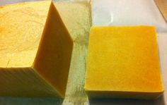 NEW Turmeric Soap Therapeutic Soap for Skin All Natural Handmade Southern Roots on Etsy, $6.00