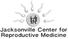 Jacksonville Center for Reproductive Medicine  904-493-2229