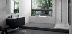 Die neue Silestone Badkollektion ist da! Moderne Duschtassen die zum Waschbecken passen.  http://www.silestone-deutschland.com/duschtassen-hygienische-duschtassen
