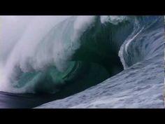 Wave-Incredible and amazing!