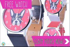 Link in bio 👆 #scoobihub #doglover #ilovemydog #ilovemypet #dogshopping #dogsofinstagram #dog #cat #animal #pet #shop #poodle #adorable #chow #doglover #shopping #bulldog #smile #sale #discounts #nature #pug #catlover #cute #yorki #free #lab #paws #products #husky #corgi #beagle #picture #shiba #puppy