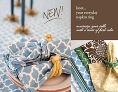 Cotton Tablelinens: Dinner Napkins, Placemats, Cocktail Aprons, Pillows, Oven Mitts, Potholders