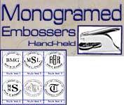 Custom embossers Wax seal notary seal made to order Custom Embossers