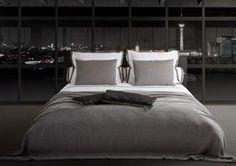 Bed Habits|Metropolitan|Berlin