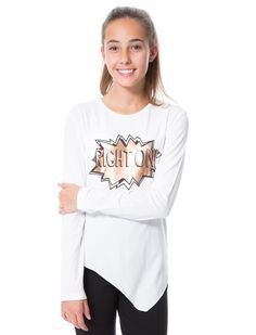 Camisole, Mode Choc, T Shirt, Graphic Sweatshirt, School, Sweatshirts, Sweaters, Tops, Women