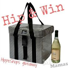 fietskrat #giveaway @hippe Lifestyle Online Shopping, Glamping, Go Glamping