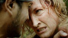 "The After Movie Diner News: ZOË BELL ACTION-THRILLER ""CAMINO"" GETS U.S. RELEAS..."