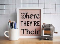 30 Inspiring Posters To Jazz Up Any Classroom. They're not sharp. Their lead is dull. English Classroom Decor, Ela Classroom, Classroom Quotes, High School Classroom, Classroom Displays, Future Classroom, Classroom Organization, Classroom Ideas, English Classroom Posters