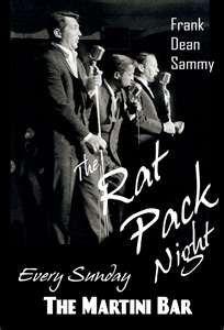 Frank. Dean. Sammy. The Rat Pack, Hollywood Stars, Classic Hollywood, Old Hollywood, Dean Martin, Rat Pack Party, Vintage Cartoons, Las Vegas, Joey Bishop