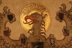 L'aigle impériale