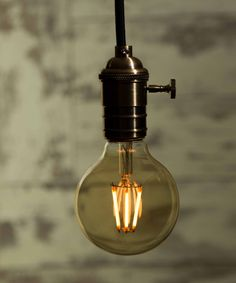 13 best led vintage light bulb images on pinterest vintage lamps