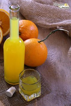 Limoncello, Hot Sauce Bottles, Syrup, Homemade, Recipes, Food, Canning, Recipies, Simple Syrup