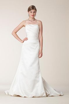 Amy Kuschel Embrace Gown