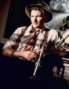 "Richard Gere - ""The Cotton Club"" - Costume designer : Milena Canonero Richard Gere Movies, New Movies, Movies And Tv Shows, Gregory Hines, James Remar, Gangster, Francis Ford Coppola, Dante Alighieri, Shall We Dance"