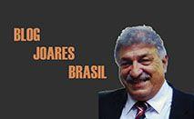 Blog Joares Brasil Pato Branco-Pr