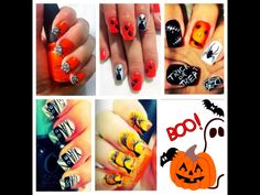Check out these bad boys done by PINKYS  at Chapel call 01614857186 to get booked in quick for HALLOWEEN :) x x x