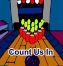 """Mr. Young's Bouncy """"A"""" - Kindergarten Math Activities & SmartBoard Lessons"""