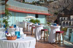 *Organize your meetings and events at Gloria Palace Royal* Organiza tus reuniones y eventos en Gloria Palace Royal. #GloriaPalaceRoyal #Events