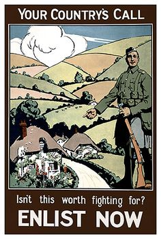 Google Image Result for http://www.world-war-pictures.com/images/britain-world-war-posters/wargb009.jpg