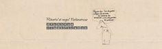 Más información: https://www.facebook.com/marcela.spezzapria/posts/1496424207070304?pnref=story A diez años de la muerte del humorista, la muestra exhibe los trabajos de Fontanarrosa que fueron donados por sus herederos, Ediciones de la Flor, Les Luthiers, Quino y la familia de Cipe Lincovsky al Archivo de Historieta y Humor Gráfico Argentinos de la Biblioteca Nacional Mariano Moreno. https://www.bn.gov.ar/agenda-cultural/roberto-el-negro-fontanarrosa-archivos-clasificados