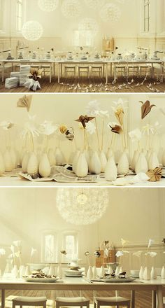 1000 images about ikea wedding ikea mariage on pinterest ikea wedding ik - Lanterne papier ikea ...