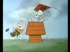 ▶ Charlie Brown - Intro - YouTube