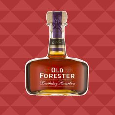 The Best Bourbon Over $50 Cigars And Whiskey, Bourbon Whiskey, Whisky, Whiskey Bottle, Vodka Bottle, Cocktail Desserts, Cocktail Drinks, Cocktails, Drinks Alcohol Recipes