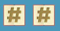 Twitter realiza un Festival que tiene por finalidad que los usuarios puedan contar historias en una serie de tuits y romper las barreras de la narrativa.