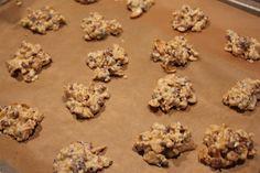 Die 64 besten Bilder von Geschenke aus der Küche | Marmalade, Mudpie ...