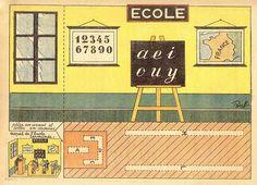 ecole   Flickr - Photo Sharing!