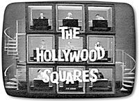 I always loved the funny answers Paul Lynde, Wally Cox, Rose Marie, Sandy Duncan, and the others gave!