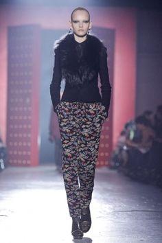 Jason Wu #NYFW #Fashion