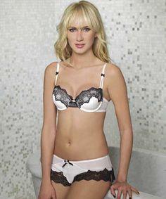 b3ec7e4c45fad BRAS. bring atleast 1 skin tone colored bra. Black or pretty lacey bras are