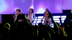 music dance dancing family empire slay werk #gif from #giphy