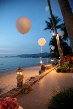 Kanok Buri Resort ~ Thailand