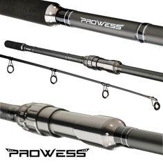 Prut Prowes - Recidive 360cm/3lbs, dvoudílný