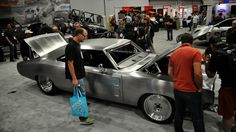 http://justacarguy.blogspot.ca/2013/11/68-charger-in-bare-metal-2000.html