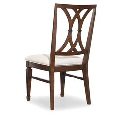 Found it at Wayfair - Palisade Side Chair