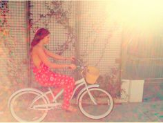 Thankful Thursday: Lessons Learnt In The City of Angels By Danielle McKenzie   Move Nourish Believe