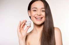 If you are looking for a temporary method to straighten your hair, then you should consider using a hair straightening cream. But not all straightening creams are created equal. Here we will take a look at some of the best straightening creams for frizzy, curly and wavy hair.