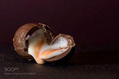 #food #uk Cream Egg by P-W-P https://twitter.com/buydianaboluk