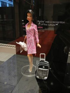 designer Barbie | Flickr - Photo Sharing!