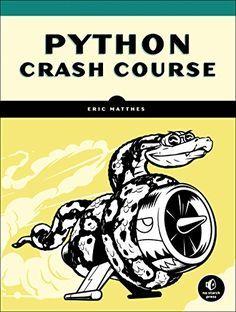 Free Python Books